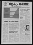 The Register, 1980-03-21