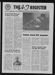 The Register, 1980-03-25