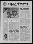 The Register, 1980-03-28