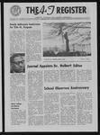 The Register, 1980-04-15