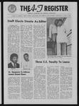 The Register, 1980-04-18