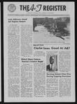 The Register, 1980-04-22