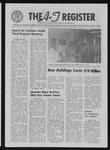 The Register, 1980-04-25