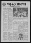The Register, 1980-04-29