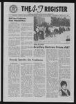 The Register, 1980-05-02