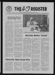 The Register, 1980-09-05