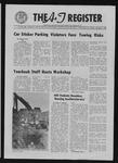 The Register, 1980-09-09