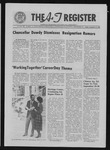 The Register, 1980-09-12