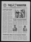 The Register, 1980-09-15