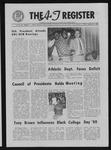 The Register, 1980-09-19
