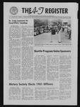 The Register, 1980-09-23