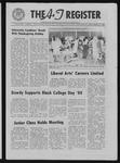 The Register, 1980-09-26