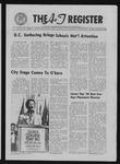The Register, 1980-09-30