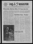 The Register, 1980-10-03