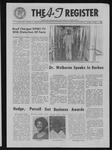 The Register, 1980-10-07