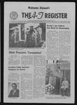 The Register, 1980-10-17