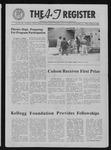 The Register, 1980-10-24