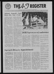 The Register, 1980-10-28