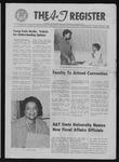 The Register, 1980-11-04