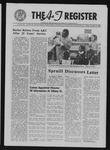 The Register, 1980-11-14