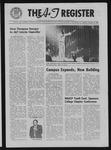 The Register, 1980-11-18