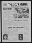 The Register, 1980-12-05