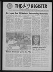 The Register, 1980-12-09