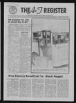 The Register, 1981-02-10