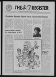 The Register, 1981-02-17