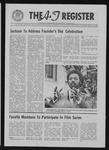 The Register, 1981-02-24
