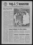 The Register, 1981-02-27