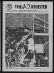 The Register, 1981-03-03