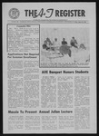The Register, 1981-03-20