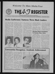 The Register, 1981-03-27
