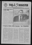 The Register, 1981-03-31