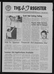 The Register, 1981-04-03