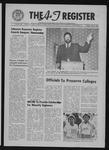The Register, 1981-04-07