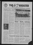 The Register, 1981-04-10