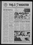 The Register, 1981-04-14