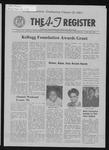 The Register, 1981-05-01