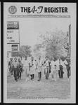 The Register, 1981-09-01