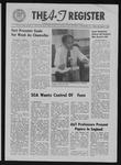The Register, 1981-09-04