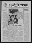 The Register, 1981-09-15