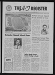 The Register, 1981-09-18