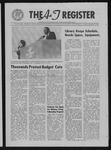 The Register, 1981-09-21