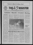 The Register, 1981-09-25