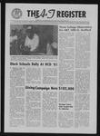 The Register, 1981-09-29