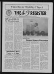 The Register, 1981-10-02