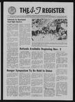 The Register, 1981-10-27