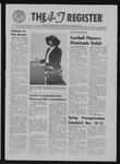 The Register, 1981-10-30